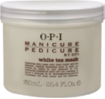 780ml White Tea Mask