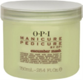 * 750ml Cucumber Mask