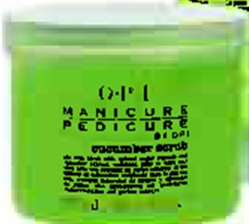* 250ml Cucumber Mask