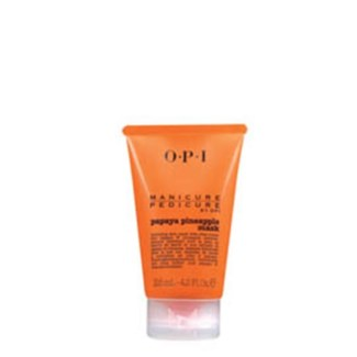 125ml Papaya Pineapple Mask FP