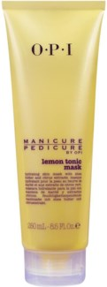 * 250ml Lemon Tonic Mask