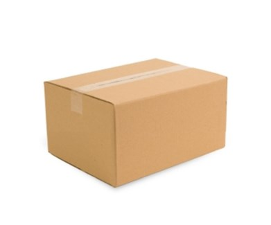Medium HNCC Update Kit