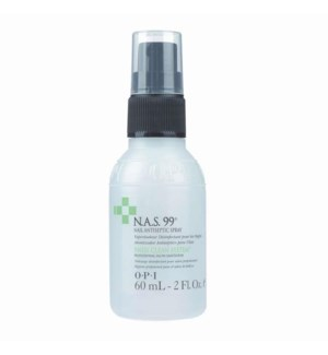 *BF 2oz NAS 99 Antiseptic Spray