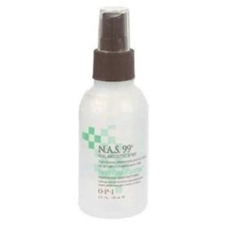 1L NAS 99 Antiseptic Spray