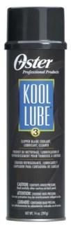 Kool Lube 3 Spray Coolant 76300-101