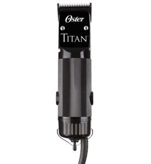 Titan Two Speed Clipper 76-310