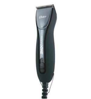 *BF Model One Clipper