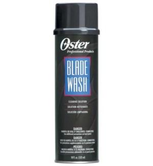 Blade Wash Cleaner 14oz 76300103