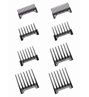 Set Of 8 For Clipper Model 023,956,830