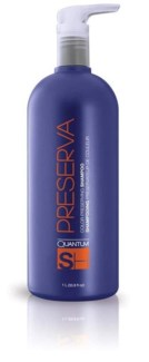 NEW Ltr Preserva Shampoo 32oz
