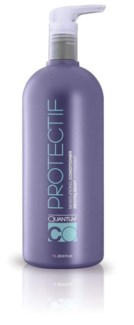 % NEW Ltr Protectif Conditioner 32oz
