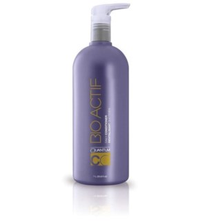 NEW Ltr Bio Actif Conditioner 32oz