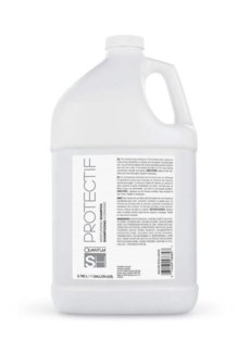 NEW 3.6L Protectif Shampoo Gallon   CNBO