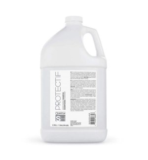 NEW 3.6L Protectif Shampoo Gallon   CNBO