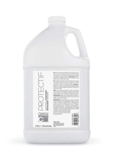 NEW 3.6L Protectif Conditioner Gallon