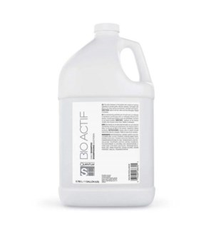NEW 3.6L Bio Actif Shampoo Gallon