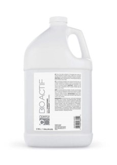 NEW 3.6L Bio Actif Conditioner Gallon