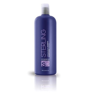 500ml Sterling Shampoo 16oz
