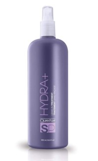 500ml Hydra Plus Leave In Treatment