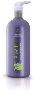 Ltr Puritif Conditioner
