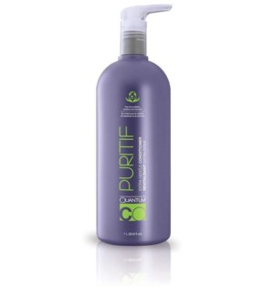 * Ltr Puritif Conditioner