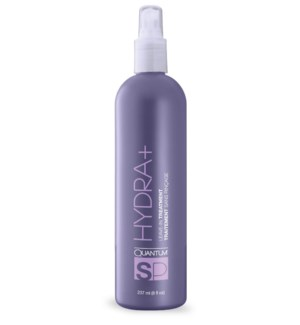 % 237ml Hydra Plus Leave In Treatment