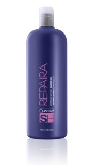 500ml Damage REPAIRA Shampoo 16oz