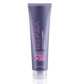 *BF 150ml Damage REPAIRA Masque