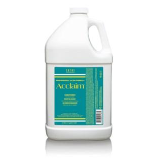 3.6L Acclaim Conditioner Gallon CNBO