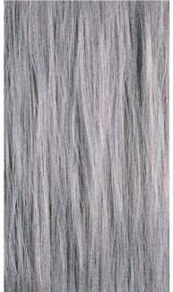 90ml 10A Lightest Ash Blonde PM  3oz