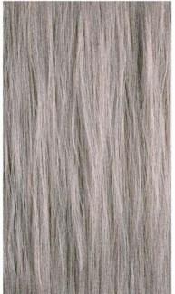 90ml 10CB Lightest Cool Blonde PM 3oz