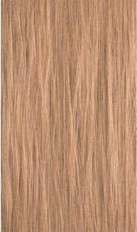 90ml 10G Lightest Gold Blonde PM 3oz