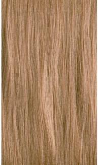 90ml 10N Lightest Natural Blonde 3oz