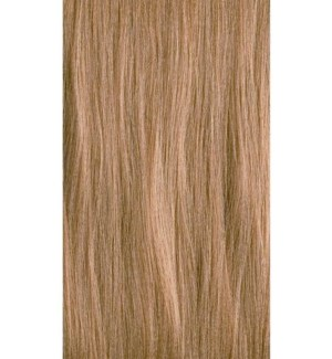 90ml 10N Lightest Natural Blonde 3oz