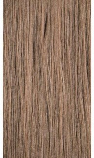 90ml 10NB Lightest Neutral Blonde PM 3oz