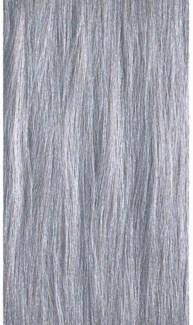 90ml 11P UTP Ultra Toner Platinum Blonde PM 3oz