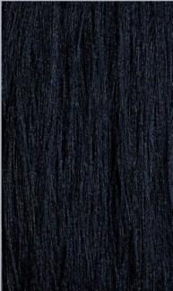 90ml 1A Blue Black PM the color 3oz