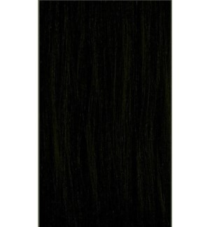90ml 2NN Darkest Neutral Neutral Brown PM 3oz