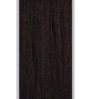 90ml 3G Dark Gold Brown PM