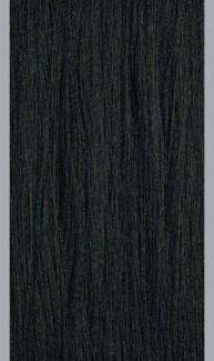 90ml 3NA Dark Natural Ash Brown PM 3oz