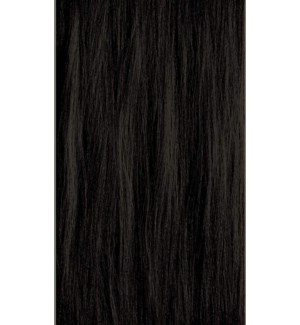 90ml 3N+ 3NP Dark Natural Brown (Gray Coverage)PM 3oz