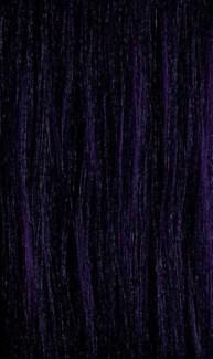 90ml 3VR Violet Red PM 3oz