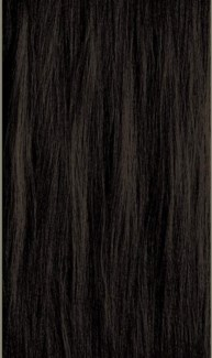 90ml 4N+ 4NP Natural Brown (Gray Coverage) PM 3oz