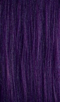 90ml 4RV Red Violet Brown PM 3oz