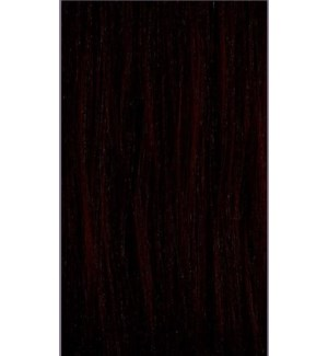 90ml 4WM Warm Mahogany Brown PM 3oz