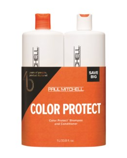 Ltr Color Protect Duo PM 2019