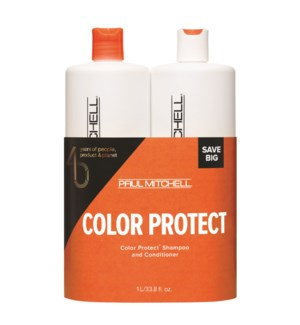 Ltr Color Protect Duo PM JA2020
