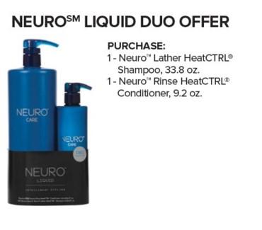 Ltr NEURO Liquid Duo PM 2019