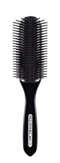 Brush, 407 Styling