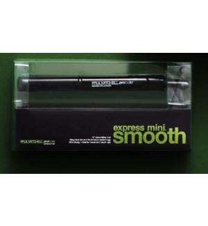 Express Mini Smooth Iron JA2021